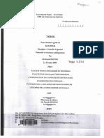 2005PA090025.pdf