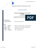 50374-2017-Dabale.pdf