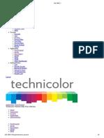 23556852 Documentacion GPS equipos 2.pdf