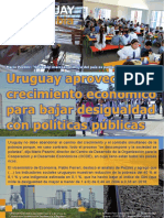 UruguayCambia_169.pdf
