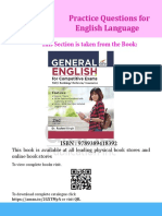 18-General_English_Language_for_Competitive_Exams1