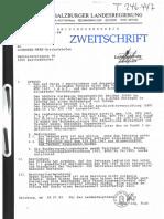 Typenschein_LTM1035_Zweitschrift