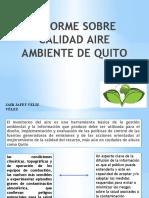 INFORME-SOBRE-CALIDAD-AIRE-AMBIENTE-DE-QUITO.pptx