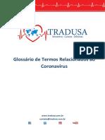 Glossário_TRADUSA_Coronavírus