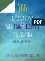 100_alternativas.pdf