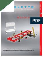 Sevenne-XL.pdf