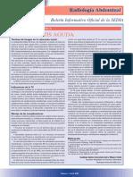 pancreatitis agudaa 1