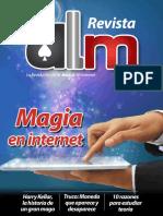 DLM-Magazine-Ed-9.pdf
