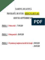 anunt date licenta AVIZIER MD.pdf