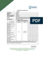 ALCODES _ Pruebas Microbiologicas