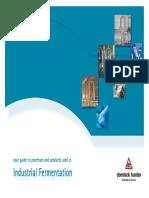 Industrial Fermentation Capability Guide.pdf