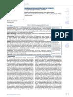 Article_3_v5_1.pdf