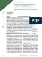 Article_5_2_2.pdf