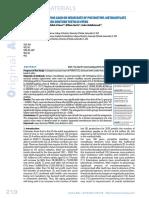 Article_5_4_1.pdf
