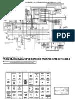 TT1V1-R-00_circuit.pdf