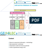 D2.3-GEOELEC-web-service-database-on-resource-assessment
