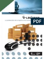 ESTUDIO+E-LOGISTICA+para+Web+%2B+reducido.pdf