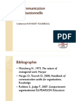 communicationorganisationnelle.pdf