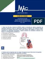 pdf-Resolucion-del-examen-de-entrada-EstudiosMyC-Presentacion.pdf