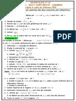 DEVOIR BLANC NR 01 2020.pdf