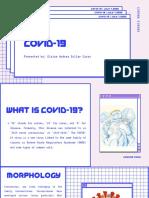 COVID19 - CASAO.pdf