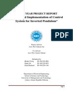 final_report_ip-1.pdf