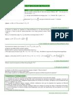 electromagnetisme_01_equations_de_Maxwell