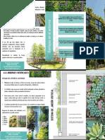 4.4 JARDINES VERTICALES.pdf