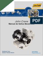 Manual de Sellos Mecánicos John Crane 2011.pdf