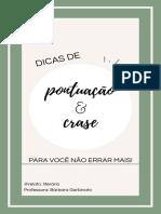 1pontuação e crase.pdf
