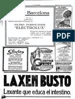 Varios anuncios antiguos.pdf