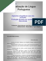 USO DOS PORQUÊS e FORMULAÇÃO DE RESPOSTAS.pdf