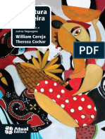 resumo-literatura-brasileira-volume-unico-william-cereja-thereza-cochar-1