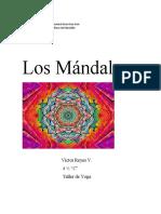 Los Mándalas, taller yoga.docx