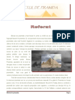 Efectul de piramida_David A