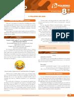 04_-_A_palavra_do_ano_-_Gênero_verbete_de_dicionário_etimológico_EF8