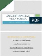 264068623-Villa-Mairea-Alvar-Aalto.pdf