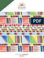 Rapport-Annuel-2018.pdf