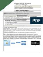 10ª - 11ª ÈTICA. PERIODO 3 (1).pdf