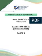 portfolio-coreabilities-tahap-2_salinan-murid