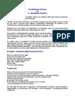 DIVINE POSSIBILITIIES BY POPOOLA, TRADUCION-(1)