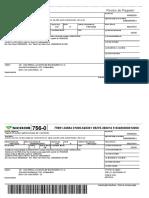 COSTA E CIA LTDA - NF 8020 - BOLETO.pdf