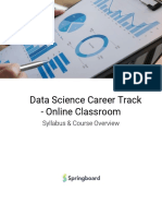 DS_Career_Track_with_Online_Classroom_Brochure