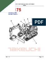 PARTS-MANUAL-TB175-BL7Z002.pdf