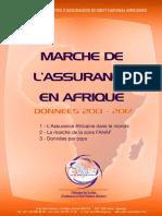 Brochure_sur_les_Marches_2013-2017