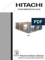 IHMIS-SETAR015 Rev02 Mai2008_KPI.pdf