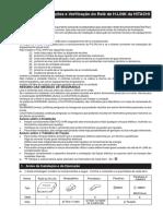 IHMIS-SETAR009 Rev00 Jun2004_PSC-5HR.pdf