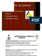 Glb2_Superposisi_Glb