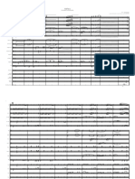 รักติดไซเรน-Score-and-parts-Special.pdf