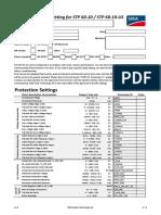 FRT Settings STP60_Customer Setting-en-43
